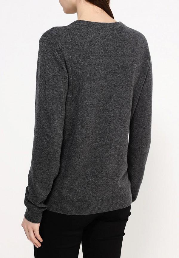 Пуловер BeaYukMui W15W160: изображение 4