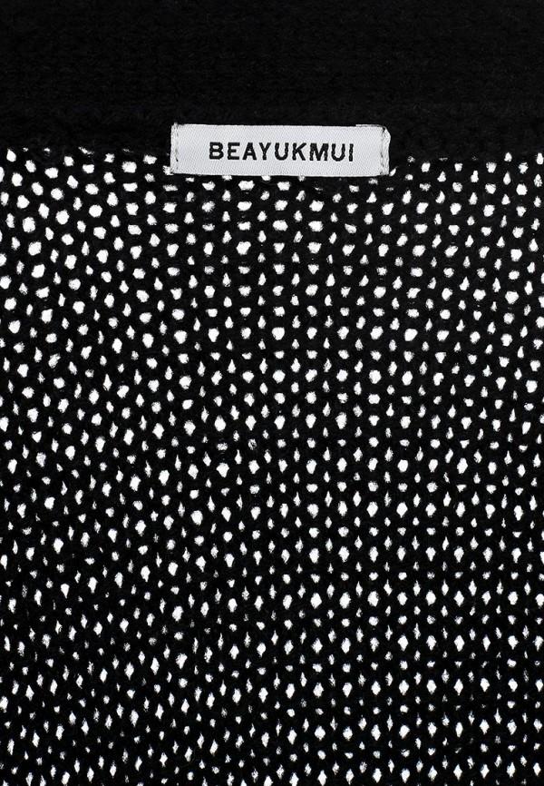 Кардиган BeaYukMui W13W106: изображение 4