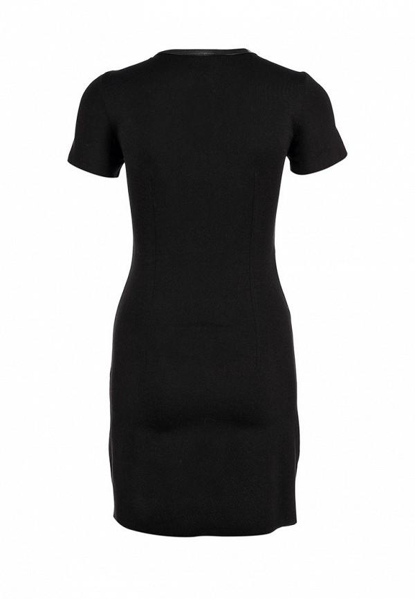 Платье-мини BeaYukMui W13W123: изображение 3