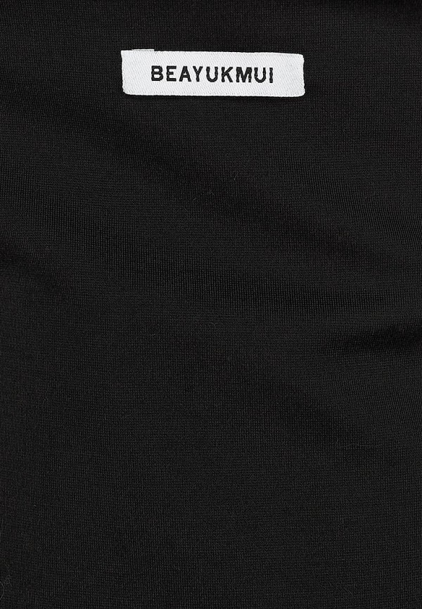 Платье-мини BeaYukMui W13W123: изображение 5