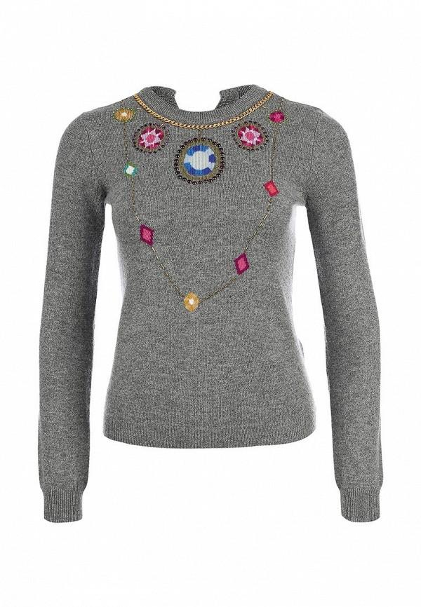 Пуловер BeaYukMui W13W130: изображение 1