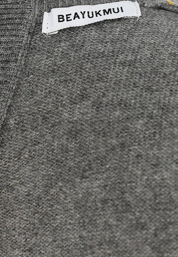 Пуловер BeaYukMui W13W130: изображение 5