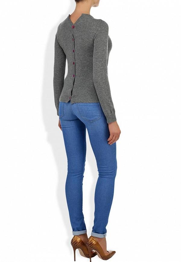 Пуловер BeaYukMui W13W130: изображение 11