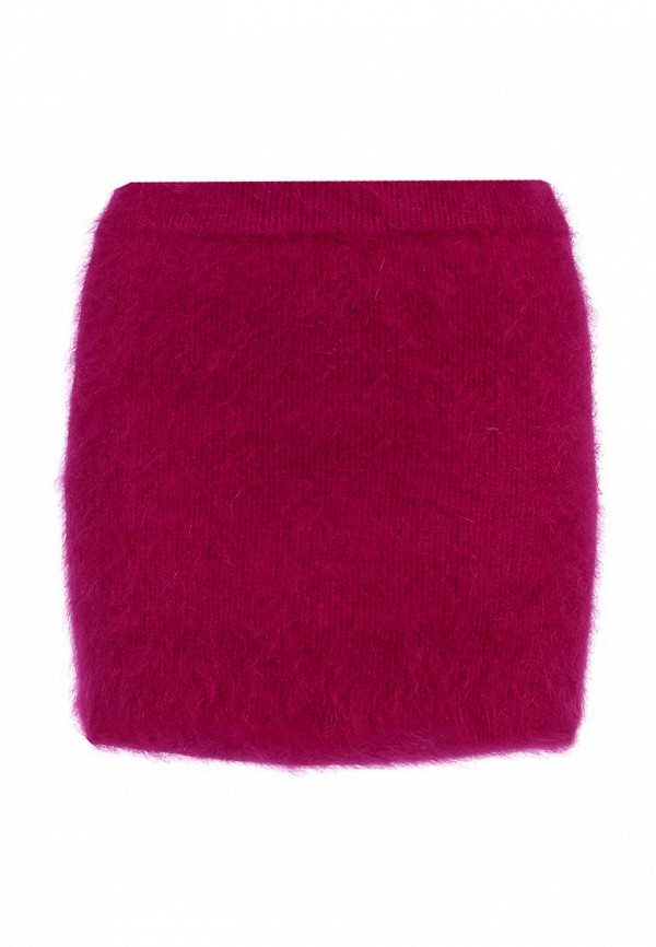 Мини-юбка BeaYukMui W13W142: изображение 1