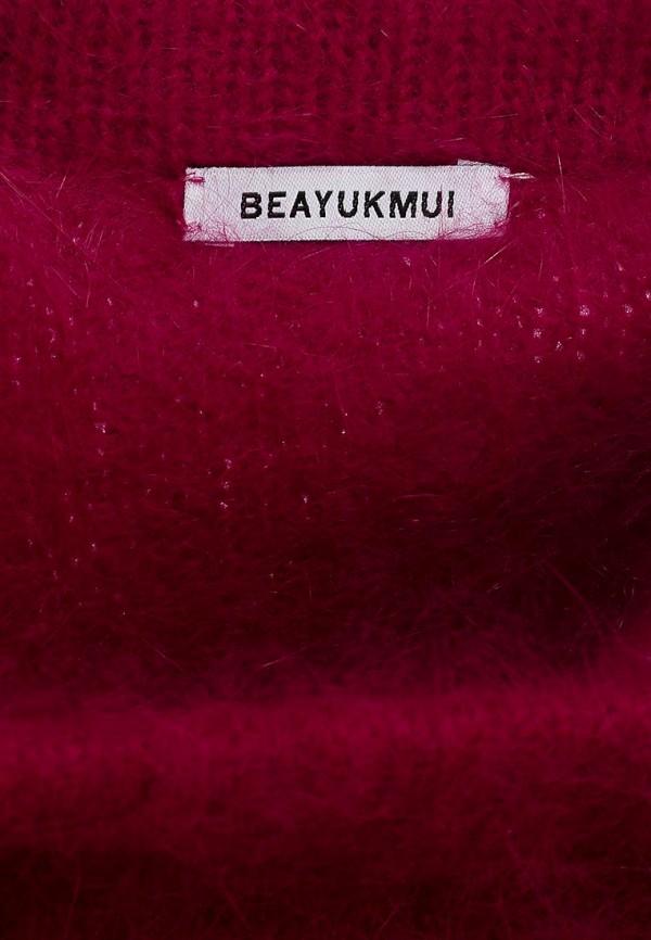 Мини-юбка BeaYukMui W13W142: изображение 4