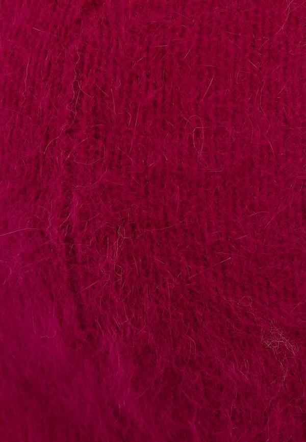 Мини-юбка BeaYukMui W13W142: изображение 12