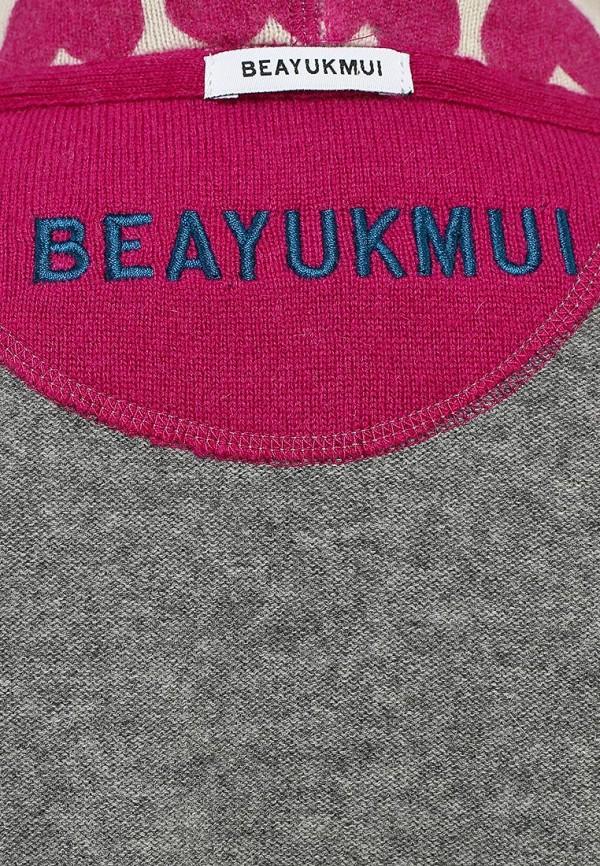 Толстовка BeaYukMui W13W215: изображение 3