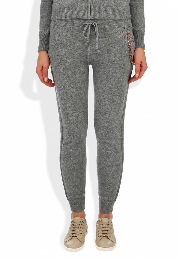 Женские повседневные брюки BeaYukMui W13W216: изображение 1