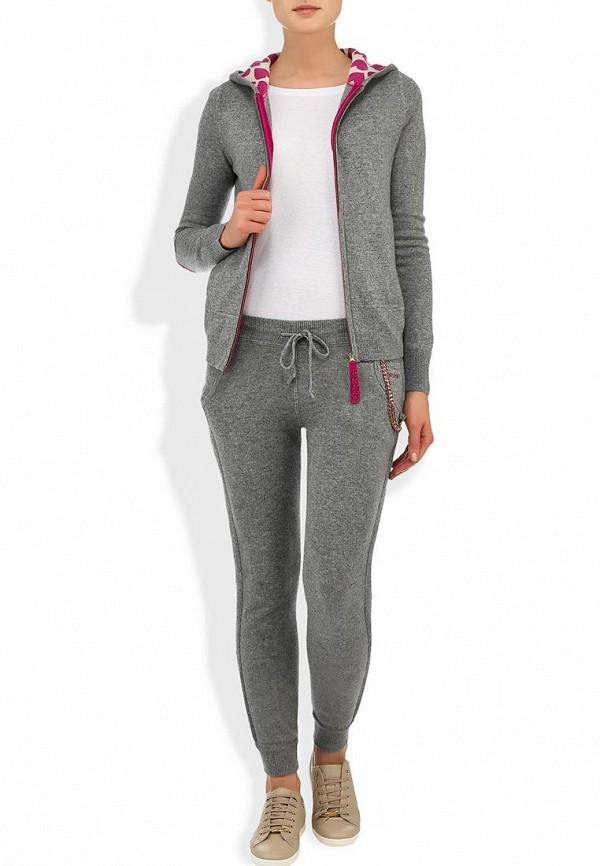 Женские повседневные брюки BeaYukMui W13W216: изображение 6