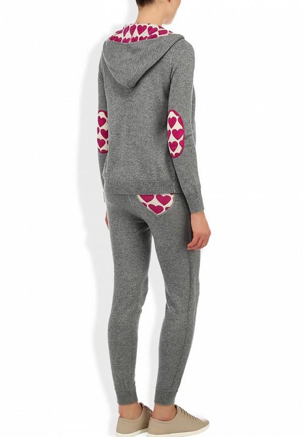 Женские повседневные брюки BeaYukMui W13W216: изображение 8