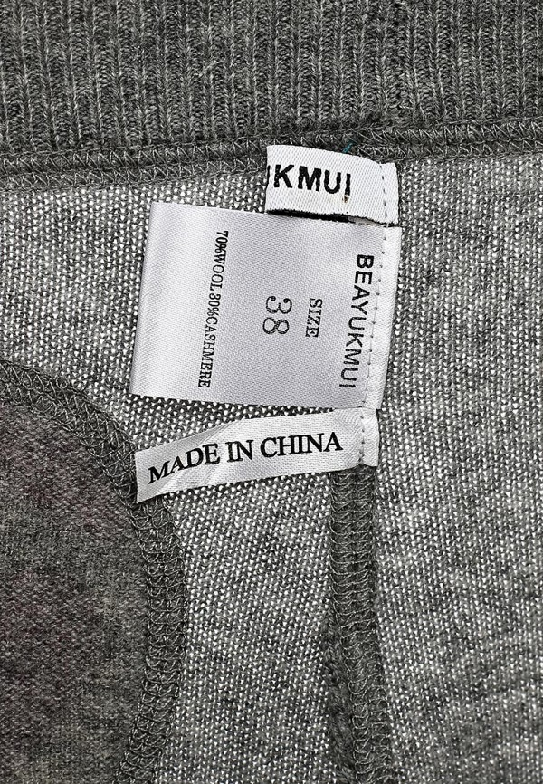 Женские повседневные брюки BeaYukMui W13W216: изображение 10