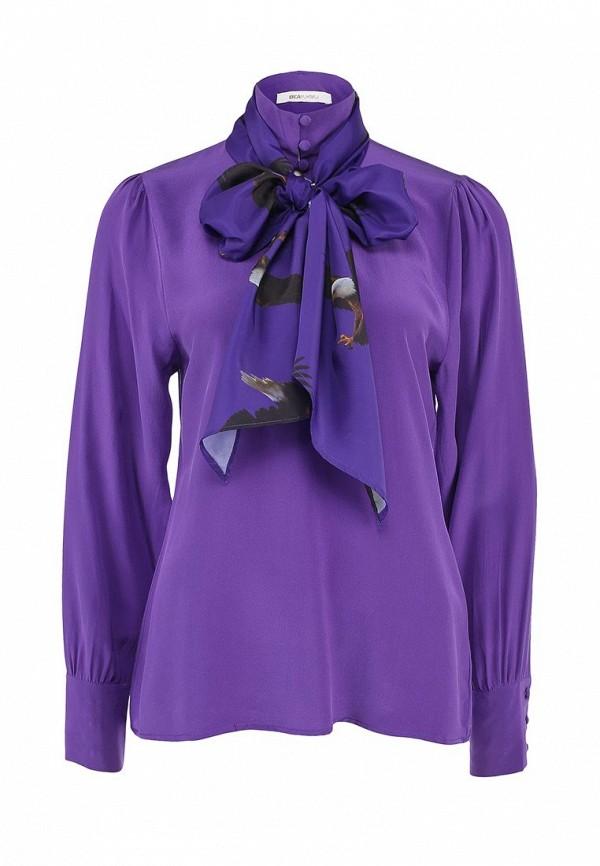 Блуза BeaYukMui W13B326: изображение 1