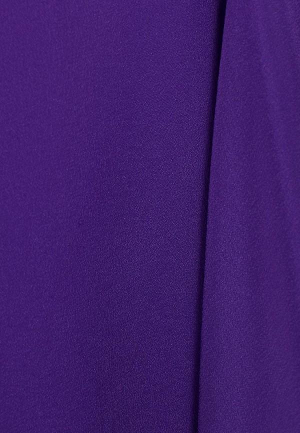Блуза BeaYukMui W13B326: изображение 3