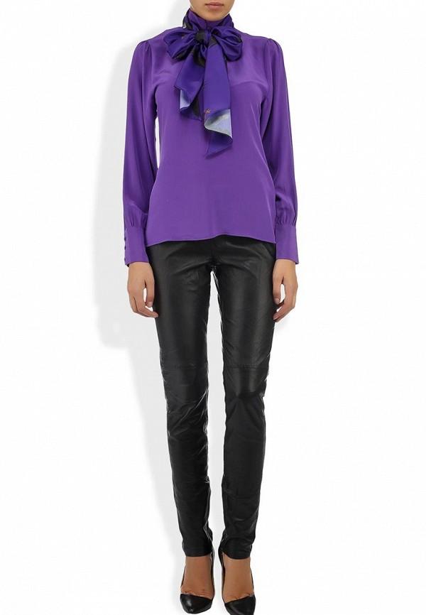 Блуза BeaYukMui W13B326: изображение 5