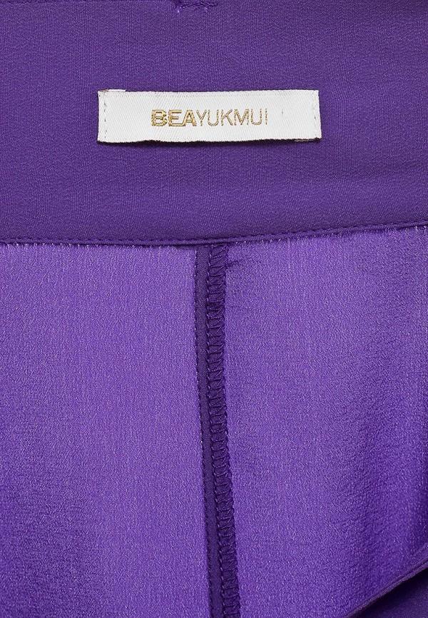 Блуза BeaYukMui W13B326: изображение 9