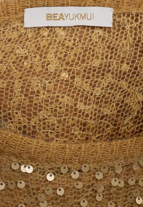 Платье-мини BeaYukMui W13B342: изображение 4