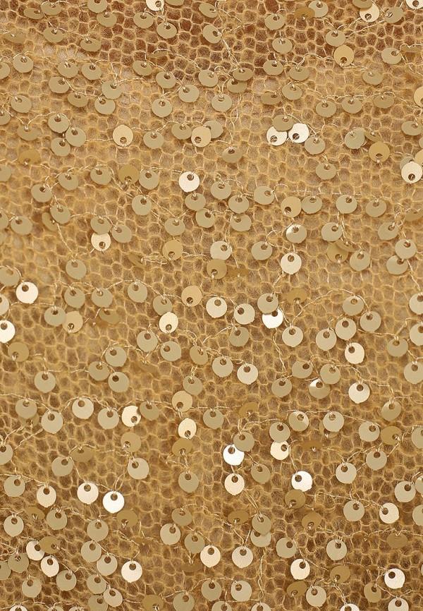 Платье-мини BeaYukMui W13B342: изображение 6