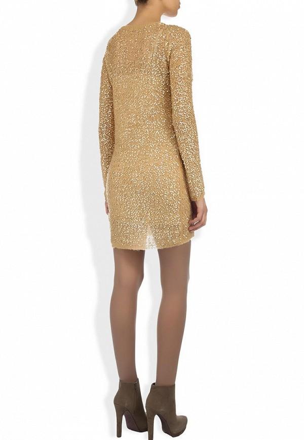 Платье-мини BeaYukMui W13B342: изображение 10