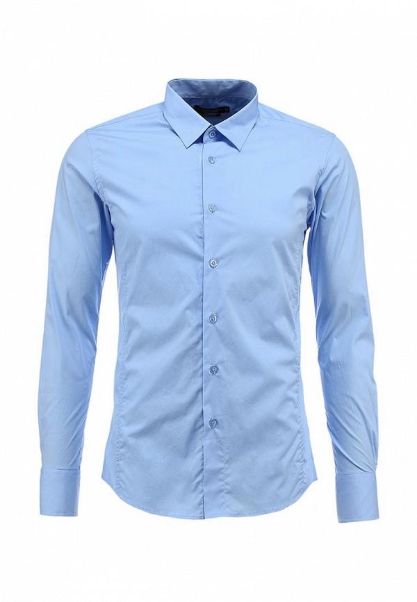 Рубашка с длинным рукавом Best Mountain CHLE1446H: изображение 1
