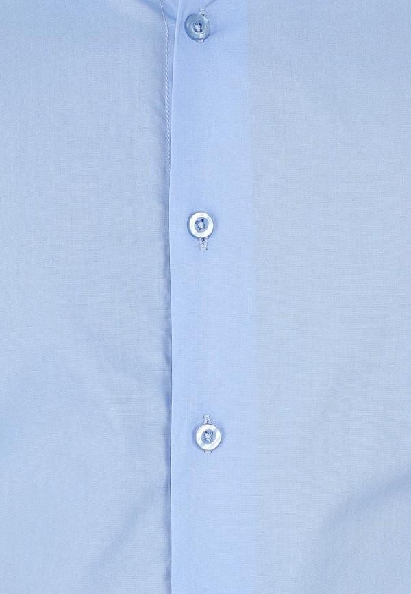 Рубашка с длинным рукавом Best Mountain CHLE1446H: изображение 4