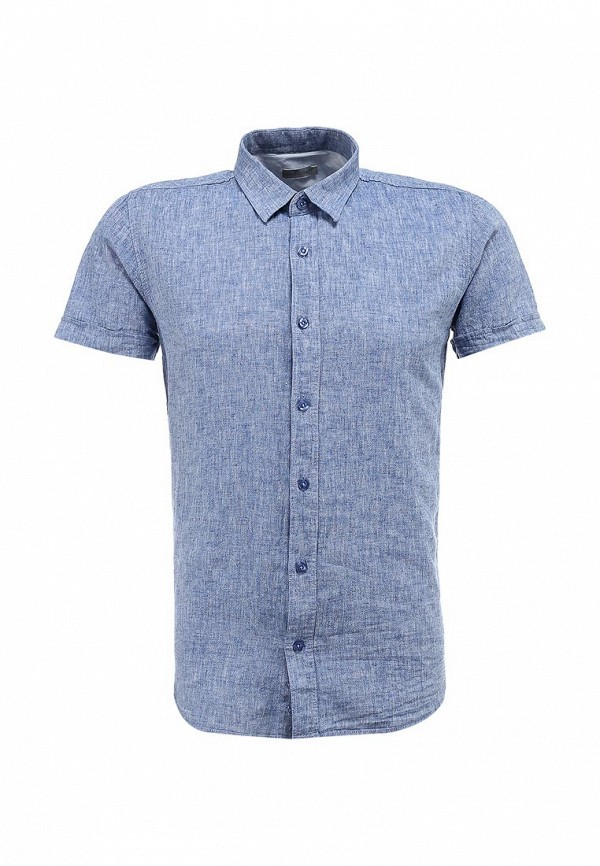 Рубашка с коротким рукавом Best Mountain CHCE1453H: изображение 1