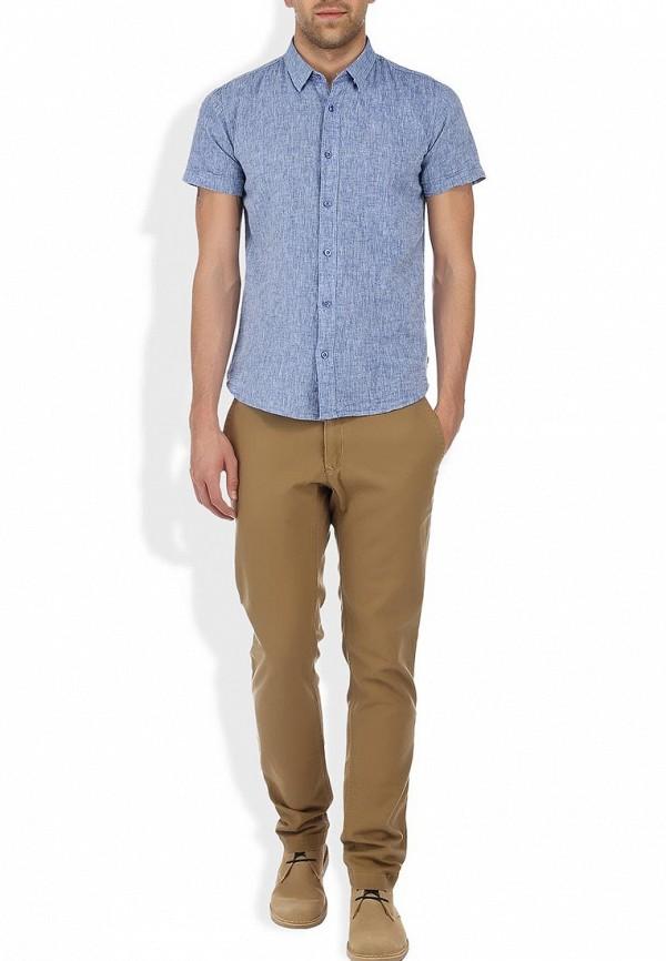 Рубашка с коротким рукавом Best Mountain CHCE1453H: изображение 6