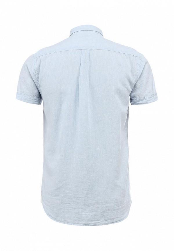 Рубашка с коротким рукавом Best Mountain chce1453h: изображение 3