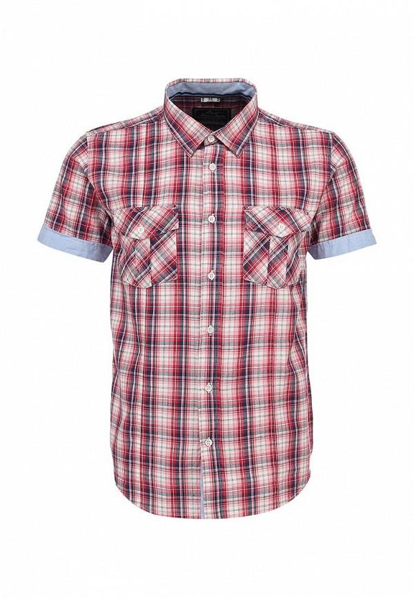 Рубашка с коротким рукавом Best Mountain CHCE13115H: изображение 1