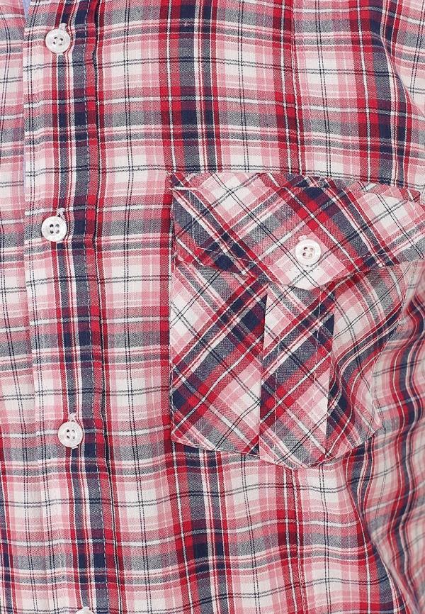 Рубашка с коротким рукавом Best Mountain CHCE13115H: изображение 4
