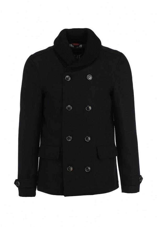 Мужские пальто Best Mountain PKH2403H: изображение 1