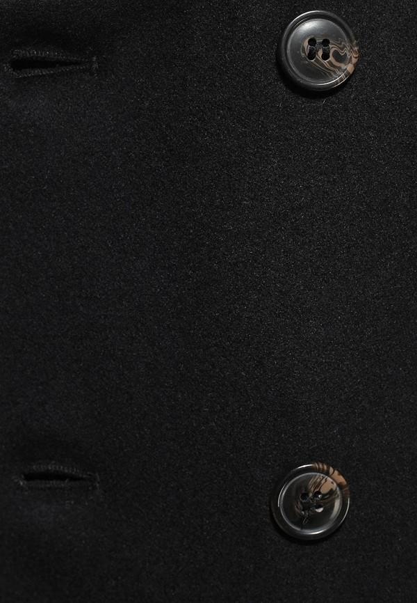 Мужские пальто Best Mountain PKH2403H: изображение 3