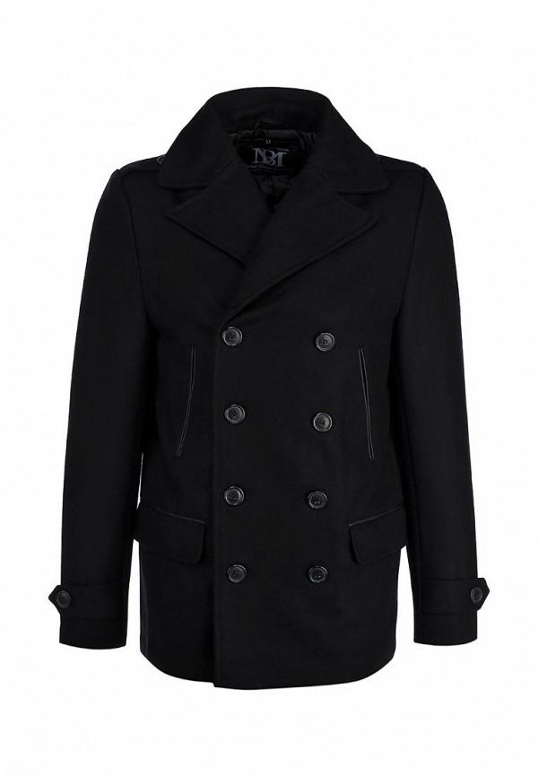 Мужские пальто Best Mountain PKH2437H: изображение 1