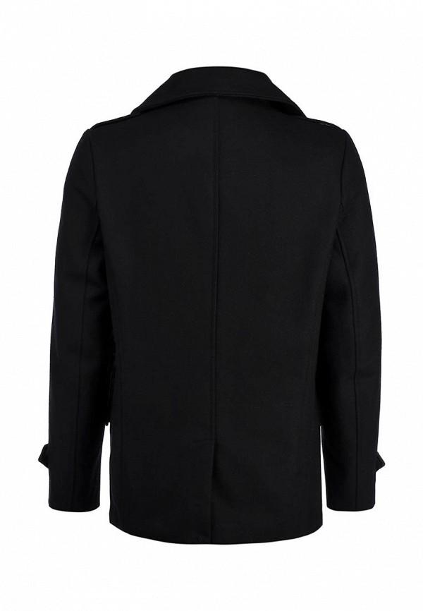 Мужские пальто Best Mountain PKH2437H: изображение 2