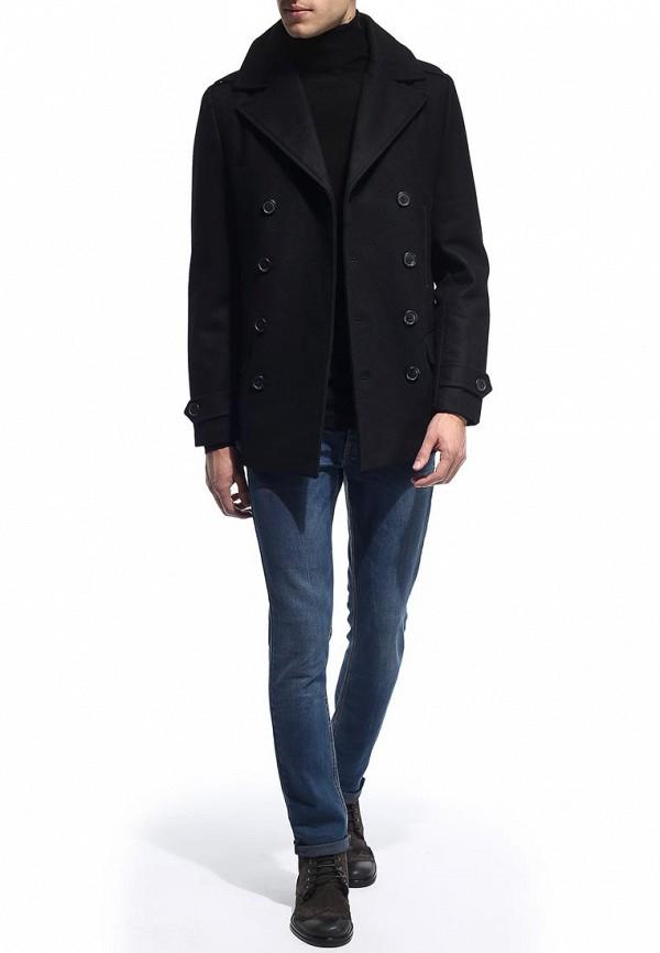 Мужские пальто Best Mountain PKH2437H: изображение 4