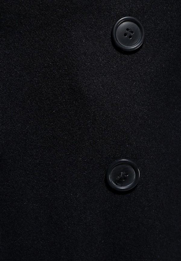 Мужские пальто Best Mountain PKH2437H: изображение 3