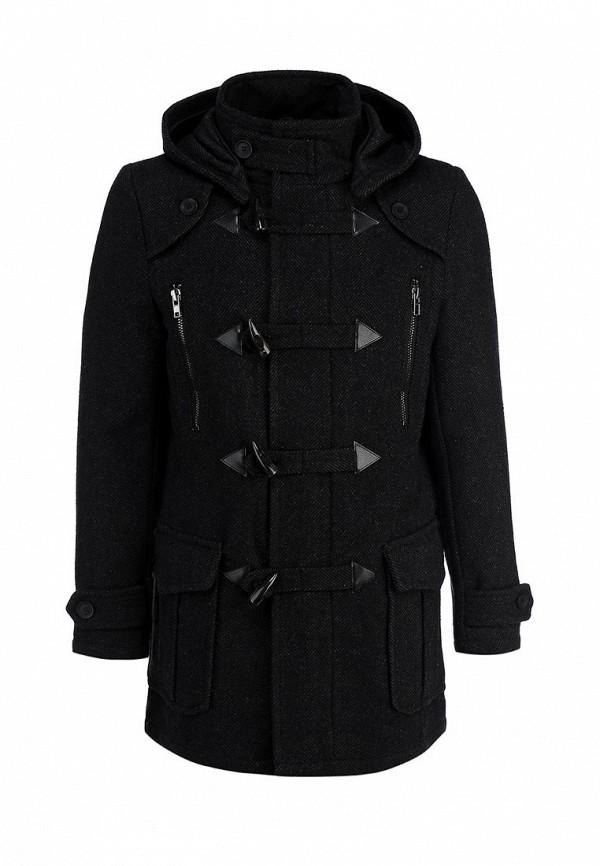 Мужские пальто Best Mountain MAH2219HB: изображение 1
