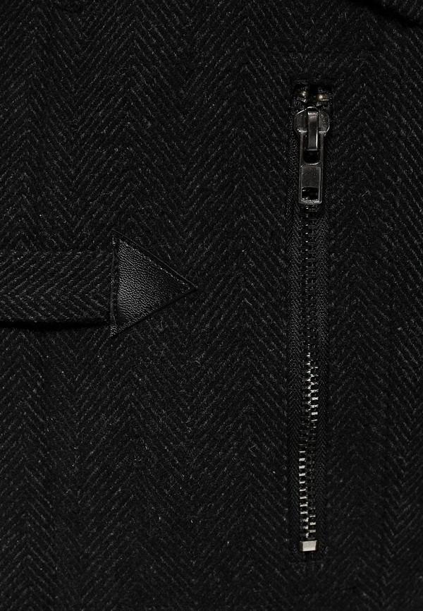 Мужские пальто Best Mountain MAH2219HB: изображение 3