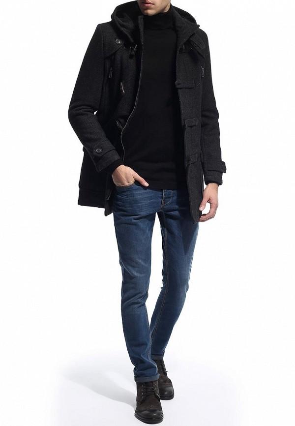 Мужские пальто Best Mountain MAH2219HB: изображение 4