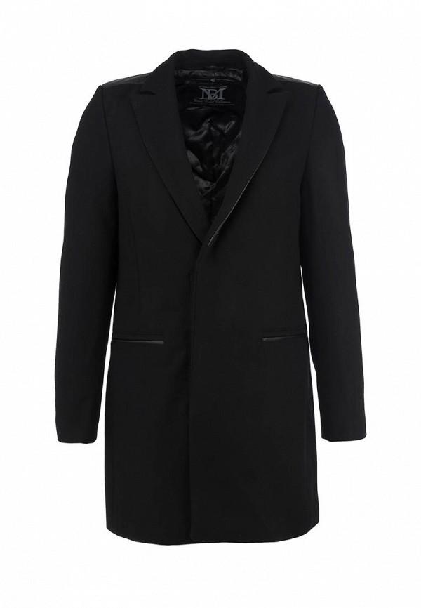 Мужские пальто Best Mountain MAH2401H: изображение 1