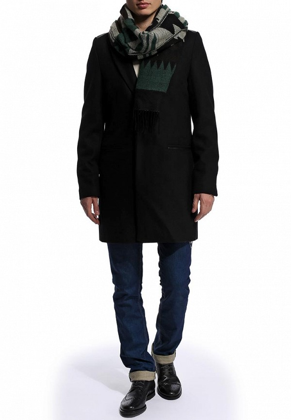 Мужские пальто Best Mountain MAH2401H: изображение 4