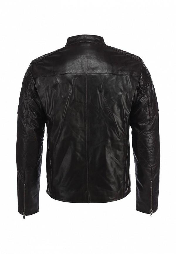 Кожаная куртка Best Mountain PKH2351H: изображение 3