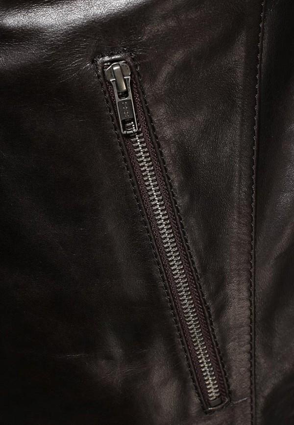 Кожаная куртка Best Mountain PKH2351H: изображение 4