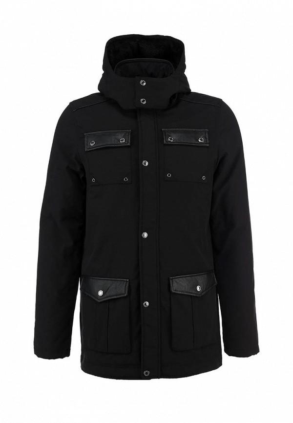 Куртка Best Mountain MAH2429H: изображение 1