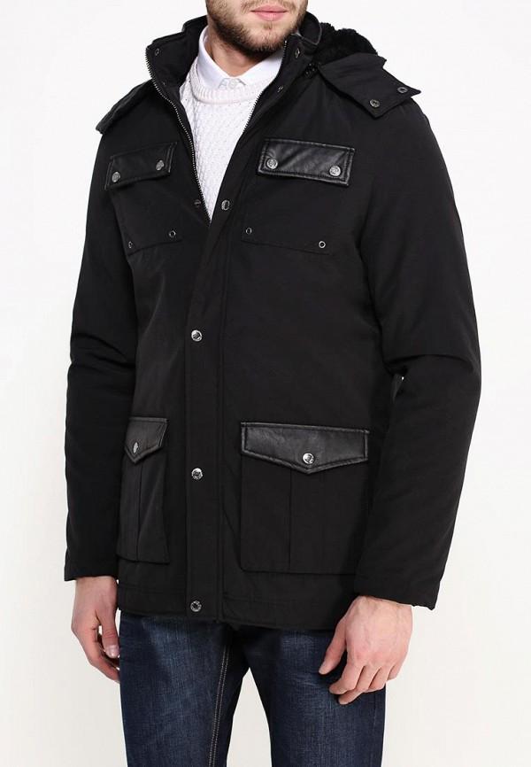 Куртка Best Mountain MAH2429H: изображение 6