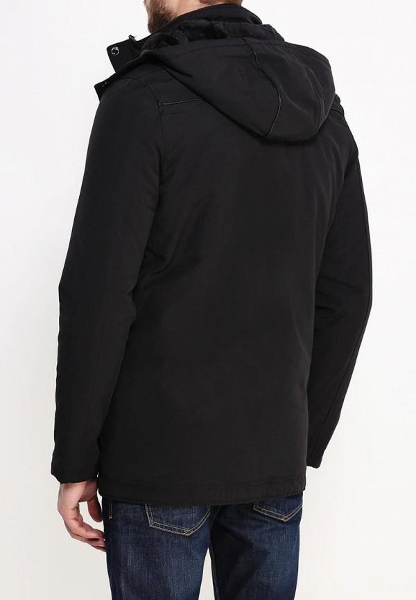Куртка Best Mountain MAH2429H: изображение 7