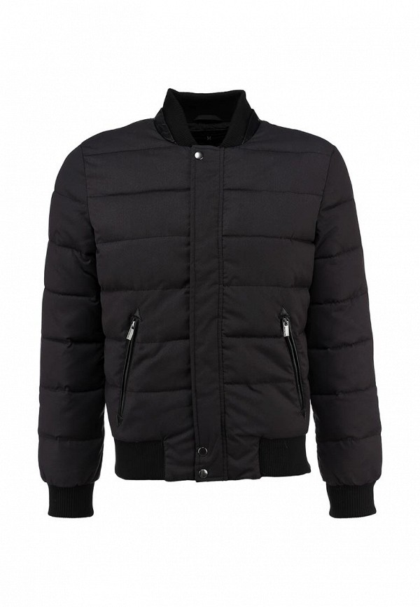 Куртка Best Mountain BLH2437H: изображение 1