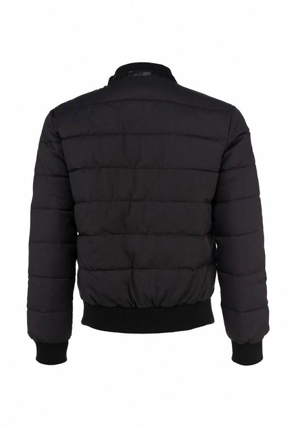 Куртка Best Mountain BLH2437H: изображение 2