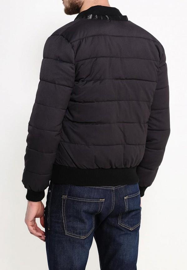 Куртка Best Mountain BLH2437H: изображение 7