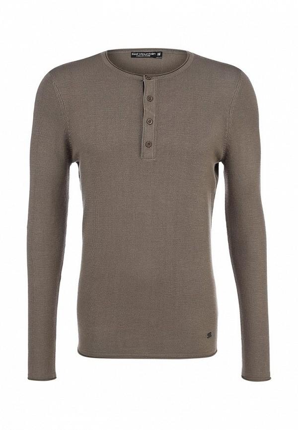 Пуловер Best Mountain PLH2360HA: изображение 1