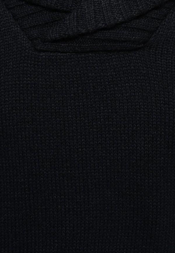 Пуловер Best Mountain PLH2436H: изображение 2